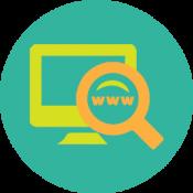 Search Engine Optimisation Centurion
