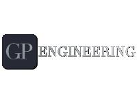 GP Logistics