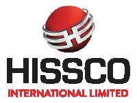 Hissco