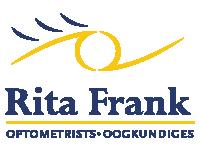 RitaFrank