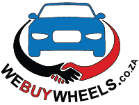 WeBuyWheels